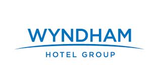 WyndHam Hotel Group 체인